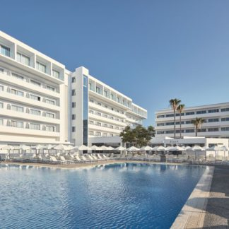 Hotel SUNEOCLUB Atlantica Sancta Napa Hotel