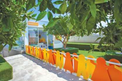 SUNEOCLUB Atlantica Sancta Napa Hotel Prix