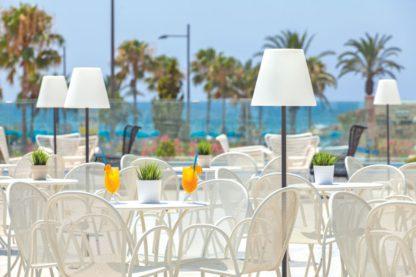 SUNEOCLUB Atlantica Sancta Napa Hotel par Vol