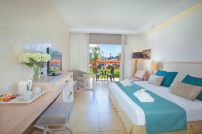 TUI FAMILY LIFE Atlantica Aeneas Resort & Spa à Paphos