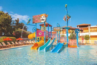 TUI FAMILY LIFE Atlantica Aeneas Resort & Spa à EUR