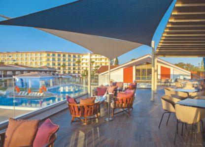 TUI FAMILY LIFE Atlantica Aeneas Resort & Spa - TUI Dernières Minutes