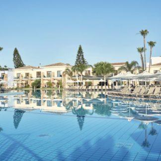 Hotel TUI FAMILY LIFE Atlantica Aeneas Resort & Spa