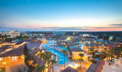 TUI FAMILY LIFE Atlantica Aeneas Resort & Spa Prix