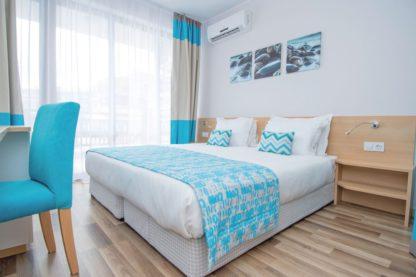 TUI FAMILY LIFE Nevis Resort à Burgas