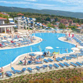 Hotel TUI FAMILY LIFE Nevis Resort