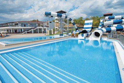 TUI FAMILY LIFE Nevis Resort à