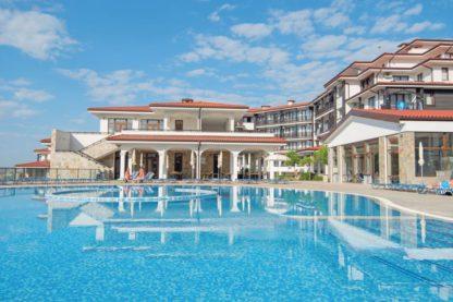 TUI FAMILY LIFE Nevis Resort Prix