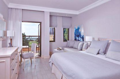 TUI SENSATORI Resort Atlantica Aphrodite Hills à Paphos