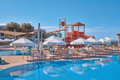 TUI SENSATORI Resort Atlantica Aphrodite Hills - TUI Dernières Minutes