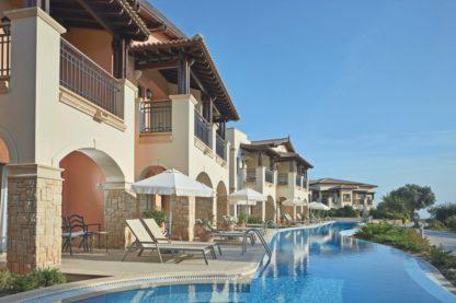TUI SENSATORI Resort Atlantica Aphrodite Hills à