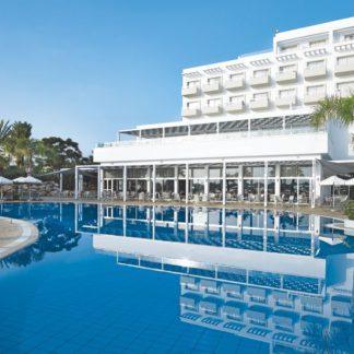 Hotel TUI SENSIMAR Atlantica Sea Breeze