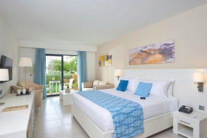 TUI SENSIMAR Cabo Verde Resort & Spa à Sal - Cap-Vert