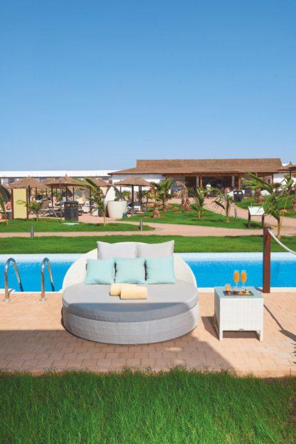 TUI SENSIMAR Cabo Verde Resort & Spa - TUI Dernières Minutes