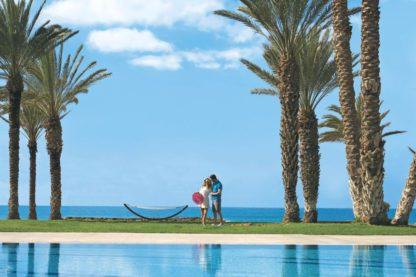 TUI SENSIMAR Pioneer Beach Hotel - TUI Dernières Minutes