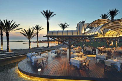 TUI SENSIMAR Pioneer Beach Hotel à