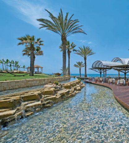 TUI SENSIMAR Pioneer Beach Hotel Prix