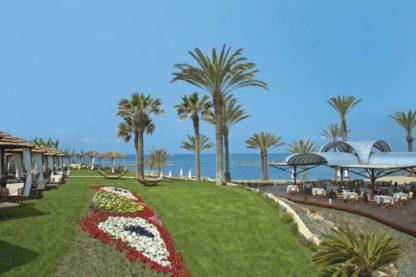 TUI SENSIMAR Pioneer Beach Hotel par Vol