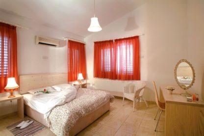 Villas de vacances à Paphos